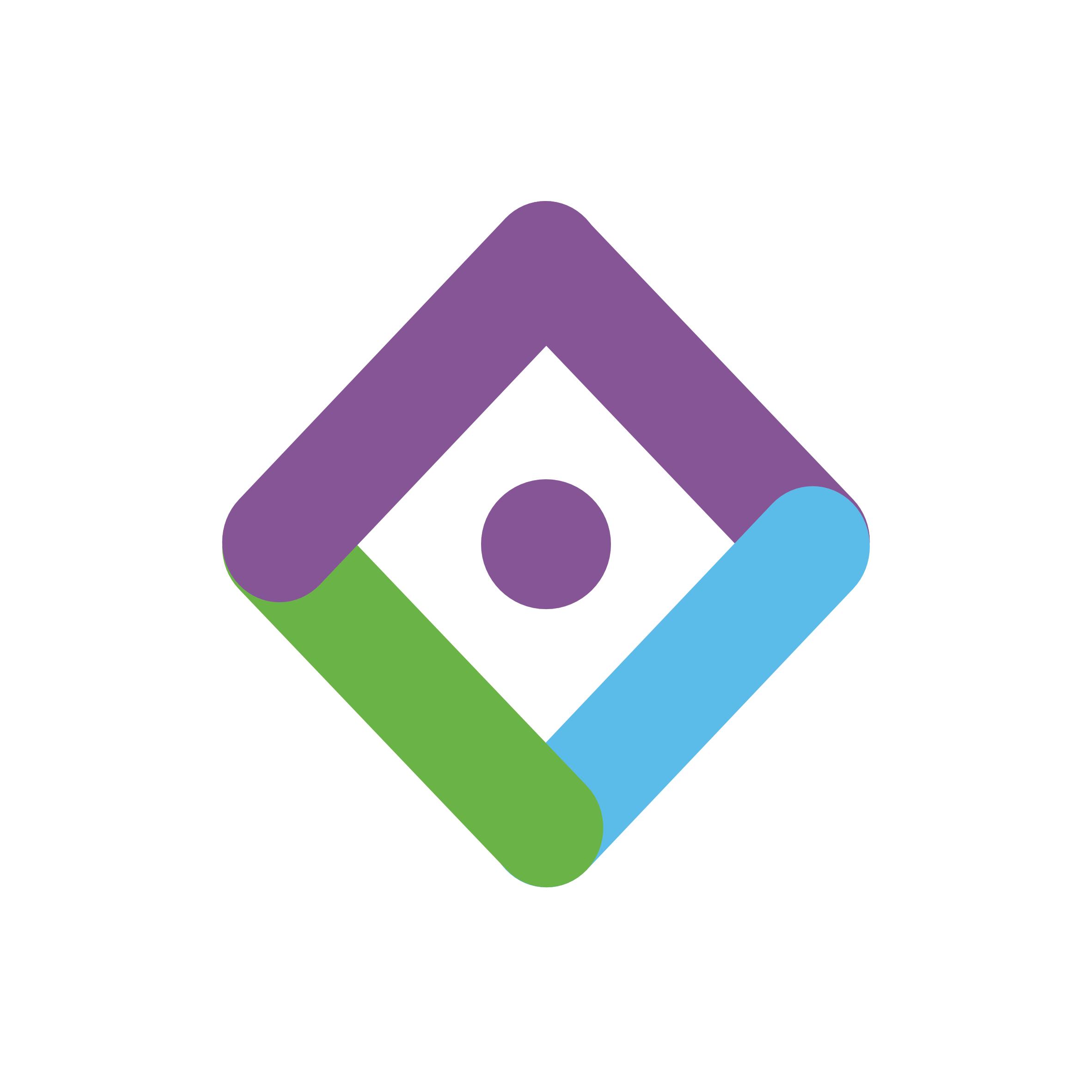 Logo Botilbuddet Lindersvold