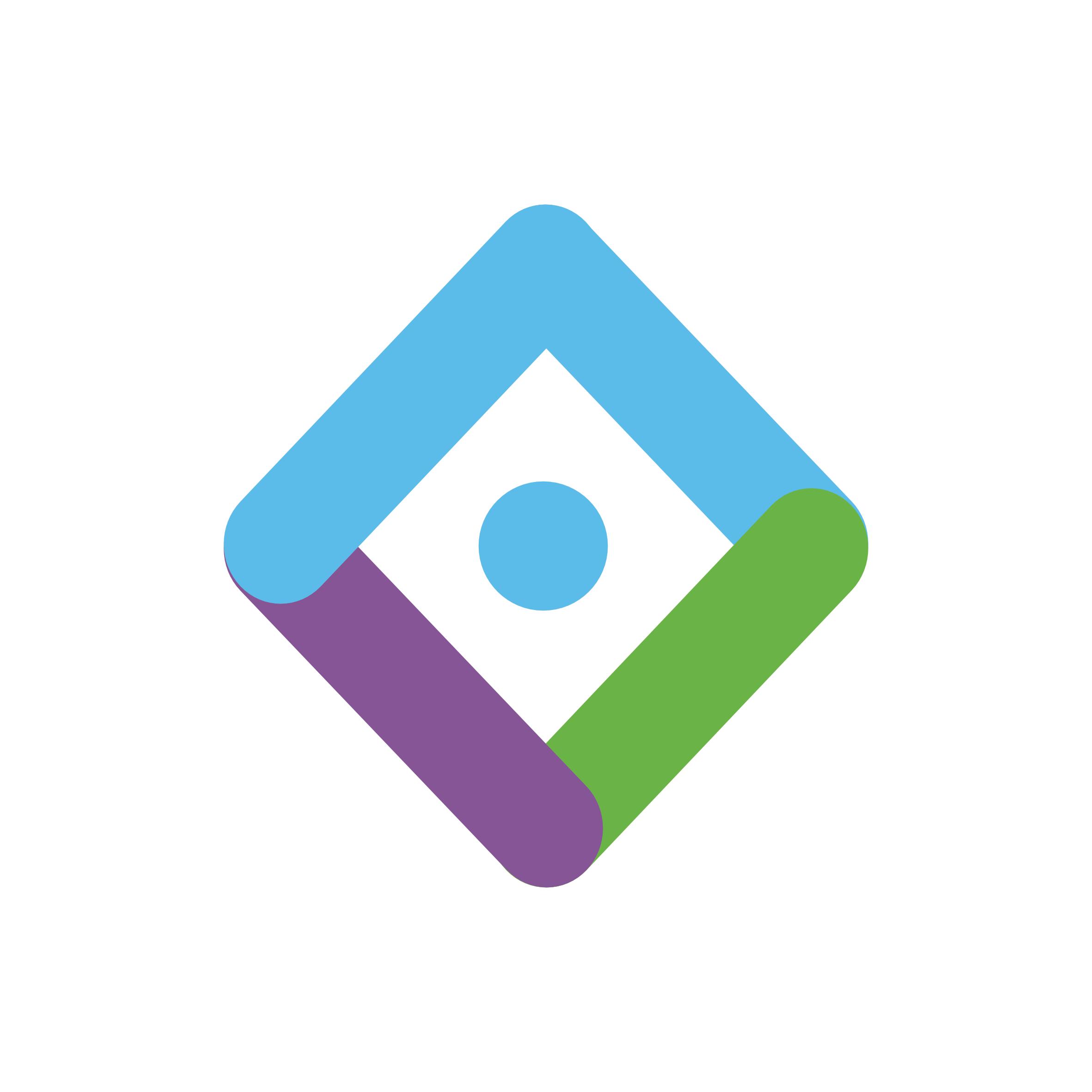 Logo Heldagsskolen Lindesvold