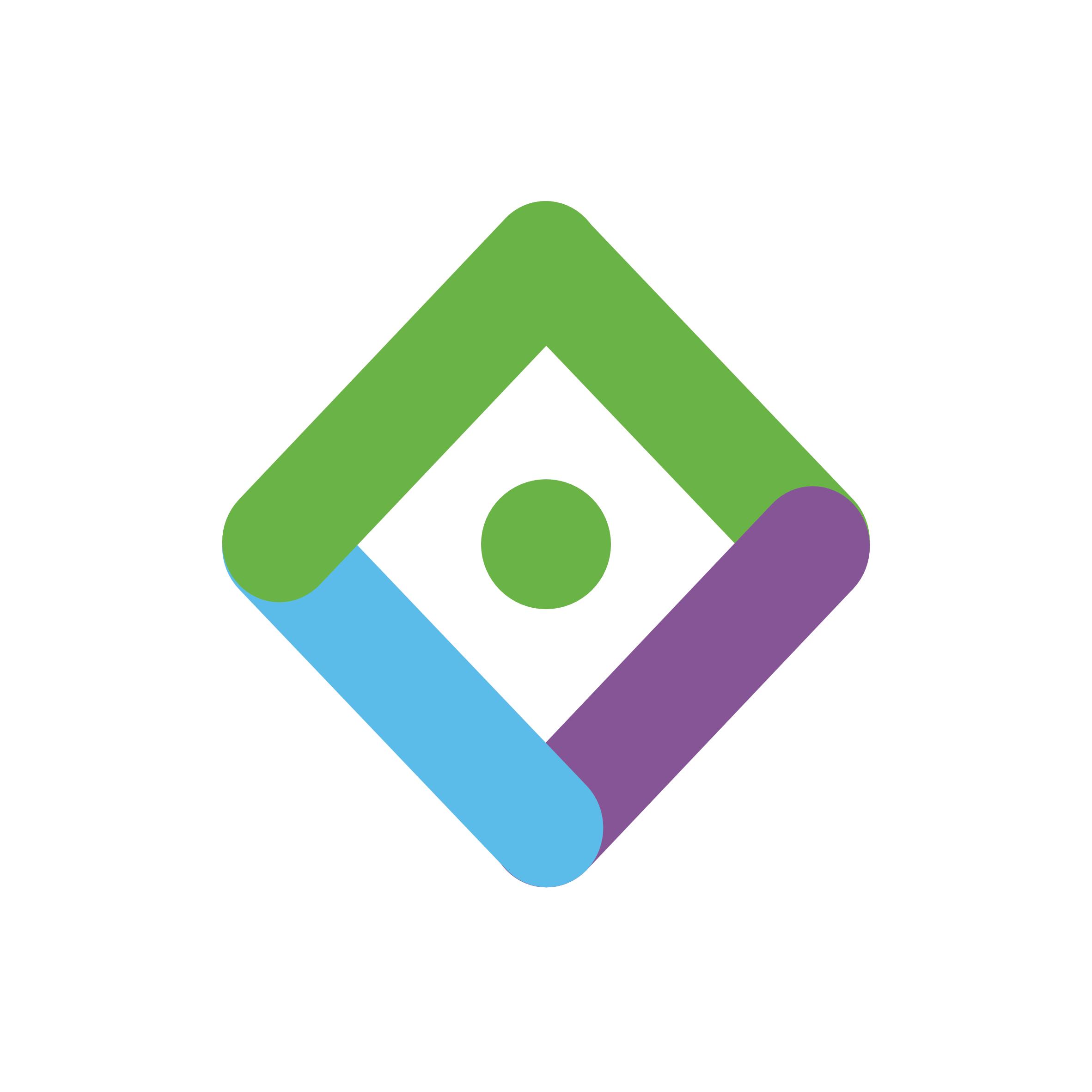 Logo Opholdsstedet Lindersvold
