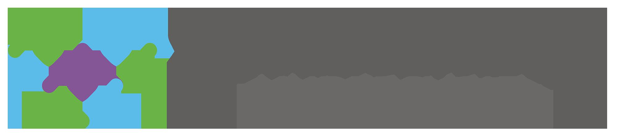 Logo Lindersvold banner
