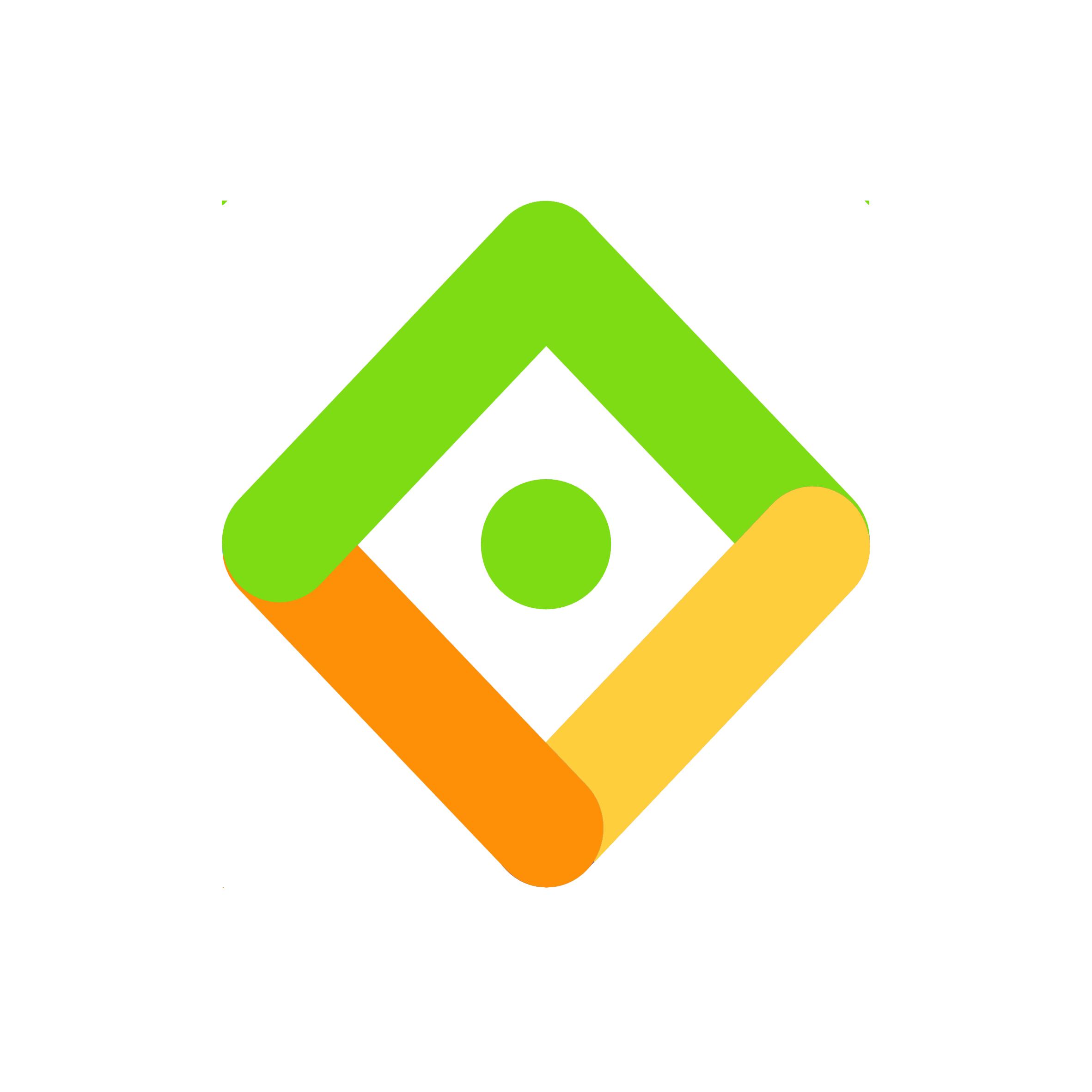 Logo Opholdsstedet Store Torøje